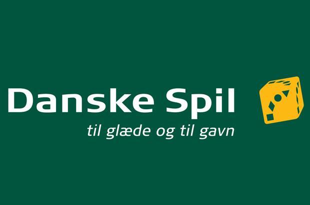 siger på dansk pik spil