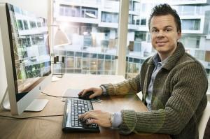 Anders Jensen, Pokercoaching